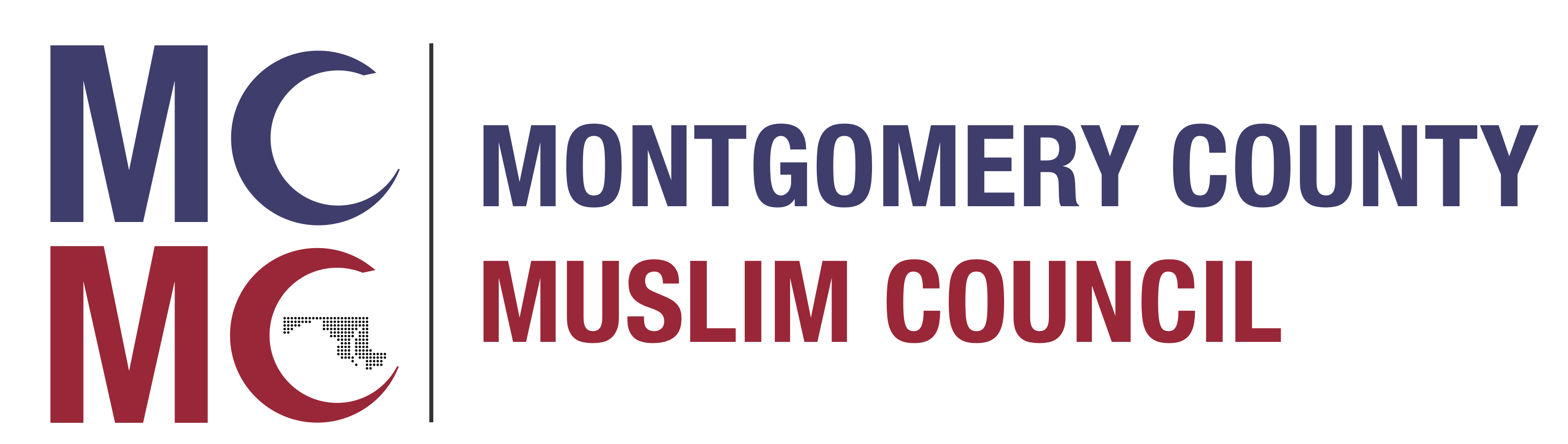 Montgomery County Muslim Council